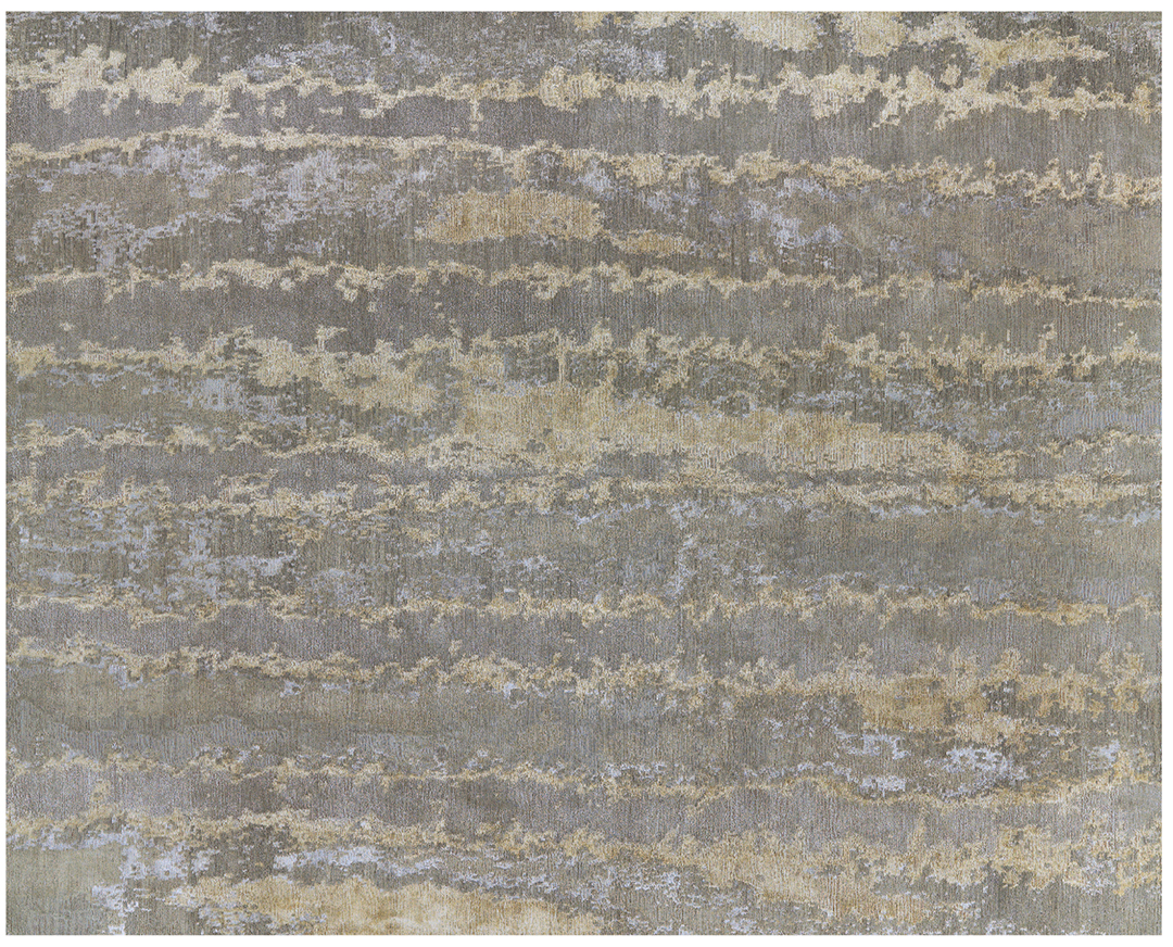 tufenkian collection at holly peters oriental rugs & home